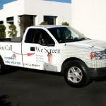 1_screenmobile_ford_truckwrap_iconography