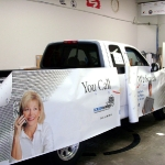 4_screenmobile_ford_truckwrap_iconography
