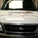 8_screenmobile_ford_truckwrap_iconography