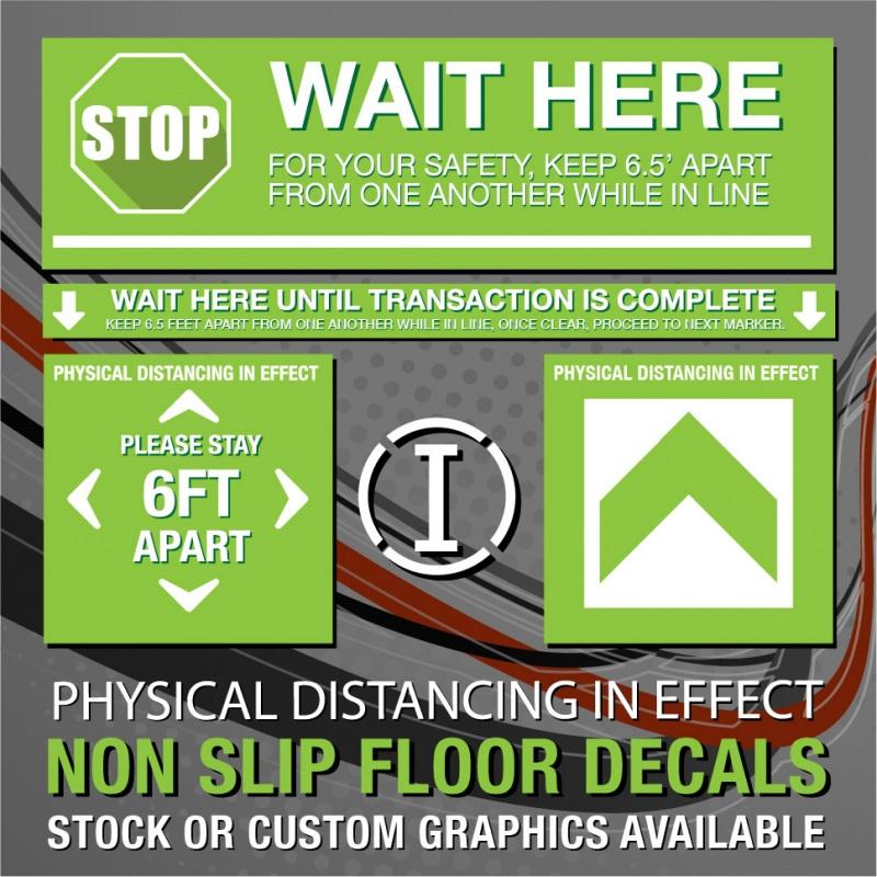 social_distance_floor__green