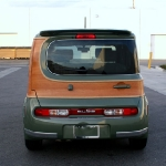 4_vehiclegraphics_sunnybunyan_iconography