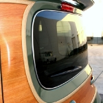 8_vehiclegraphics_sunnybunyan_iconography