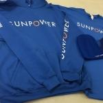 SunPower-Apparel2