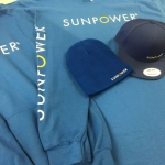 SunPower-Apparel5