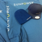 SunPower-Apparel6