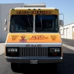 4_tacoshop_foodtruck_vehiclegraphics_iconography