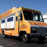 5_tacoshop_foodtruck_vehiclegraphics_iconography