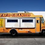 6_tacoshop_foodtruck_vehiclegraphics_iconography