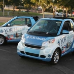 yor-health-smart-car-wrap2.jpg