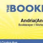 bookkeeper1-copy-3