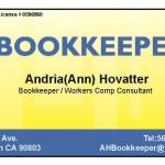 bookkeeper1-copy