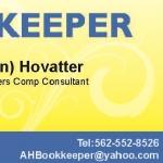 bookkeeper1