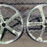 aerospoke_wheels_wrap