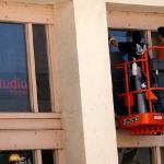 1_thestudio_windowgraphics_iconography