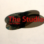 4_thestudio_windowgraphics_iconography