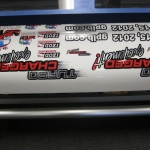 grand-prix-indy-car-1-800x600