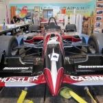 grand-prix-indy-car-18-800x600