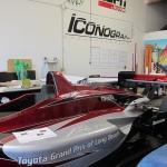grand-prix-indy-car-4-800x600