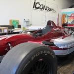 grand-prix-indy-car-7-800x600
