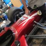 grand-prix-indy-car-8-800x600