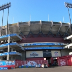 candlestick_park_us_bank_banners