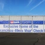 candlestick_park_us_bank_banners5