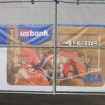 candlestick_park_us_bank_banners6