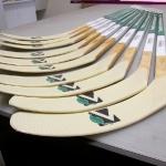 6_verengo_hockeysticks_specialtywrap_iconography
