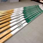 7_verengo_hockeysticks_specialtywrap_iconography