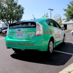 3_verengo_prius_vehiclegraphics_iconography