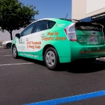 4_verengo_prius_vehiclegraphics_iconography