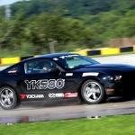 3_yokohama_racecar_graphics_iconography