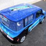 5_zazen_nissancube_vehiclewrap_iconography_0