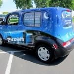 7_zazen_nissancube_vehiclewrap_iconography_0