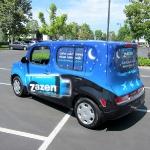 8_zazen_nissancube_vehiclewrap_iconography_0