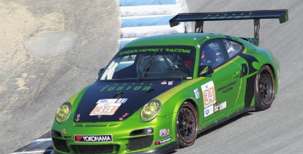 Custom Racing Graphics Design Portsmouth Nh