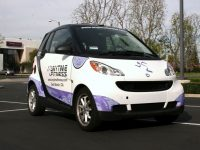 2_vehiclewrap_smartcar_anytimefitness_iconography
