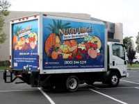 3_betterbeverages_boxtruckwrap_iconography