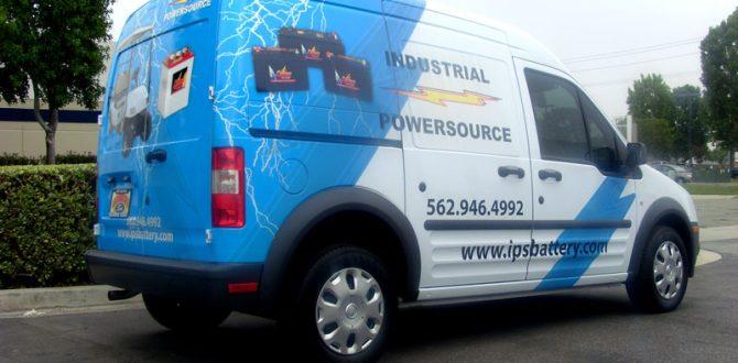3_industrialpowersource_van_partialwrap_iconography