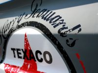 4_texaco_ford_ranchera_iconography