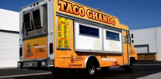 7_tacoshop_foodtruck_vehiclegraphics_iconography