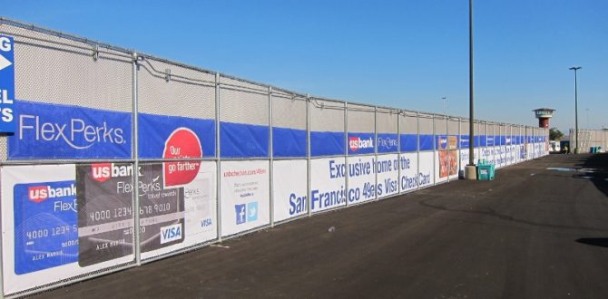 candlestick_park_us_bank_banners2