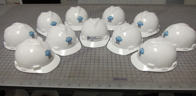 custom-hard-hat-decals-3