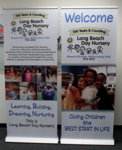double-sided_pop_up_banner2_0