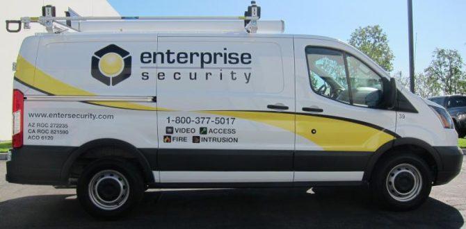 Enterprise Return Car Early