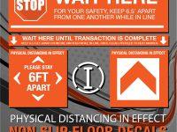 social_distance_floor_orange